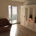 Bar'da yenilenmiş daire, Karadağ da satılık ev, Montenegro da satılık ev, Karadağ da satılık emlak