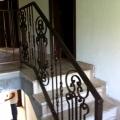 Podgorica, Tuzi'de yeni ev, Cetinje satılık müstakil ev, Cetinje satılık müstakil ev, Central region satılık villa
