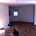 Podgorica, Tuzi'de yeni ev, Central region satılık müstakil ev, Central region satılık villa