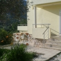 House in Bar, Montenegro real estate, property in Montenegro, Region Bar and Ulcinj house sale