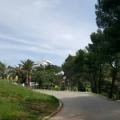 Ulcinj'de ilk sahil şeridi, Karadağ Arsa Fiyatları, Budva da satılık arsa, Kotor da satılık arsa