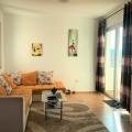 Ilino, Bar'da bir pazarlık fiyata modern bir evde satılık rahat daire! Alan 49 m2.