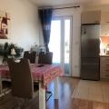Bar'da 1 Yatak Odalı Eşyalı Daire, Karadağ da satılık ev, Montenegro da satılık ev, Karadağ da satılık emlak