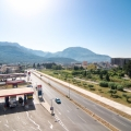 Sea view Studio in Bar, Montenegro real estate, property in Montenegro, flats in Region Bar and Ulcinj, apartments in Region Bar and Ulcinj