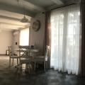 Rjeka Rezevici'de güzel ev, Karadağ Villa Fiyatları Karadağ da satılık ev, Montenegro da satılık ev, Karadağ satılık villa