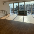 Commercial Space in Budva, property with high rental potential Region Budva, buy hotel in Becici