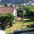 Dobrota'da güzel ev, Karadağ da satılık havuzlu villa, Karadağ da satılık deniz manzaralı villa, Dobrota satılık müstakil ev