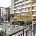 Two bedroom lux apartment in Budva, Becici da ev fiyatları, Becici satılık ev fiyatları, Becici da ev almak