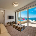 New Modern House in Bar Shushan district - Green Belt, Montenegro real estate, property in Montenegro, Region Bar and Ulcinj house sale