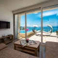 New Modern House in Bar Shushan district - Green Belt, Bar house buy, buy house in Montenegro, sea view house for sale in Montenegro