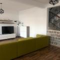 Bir havuz ve Utjeha, Bar 4 yatak odası ile güzel bir ev, Bar satılık müstakil ev, Bar satılık müstakil ev, Region Bar and Ulcinj satılık villa