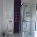 Bir havuz ve Utjeha, Bar 4 yatak odası ile güzel bir ev, Region Bar and Ulcinj satılık müstakil ev, Region Bar and Ulcinj satılık müstakil ev