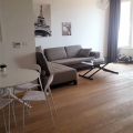 Spacious Two Bedroom Apartment in Budva, Montenegro real estate, property in Montenegro, flats in Region Budva, apartments in Region Budva