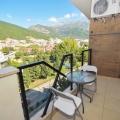 Two bedroom apartment in Budva, Montenegro real estate, property in Montenegro, flats in Region Budva, apartments in Region Budva