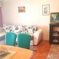 Budva'da 1+1 37 m2 Daire, becici satılık daire, Karadağ da ev fiyatları, Karadağ da ev almak