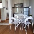 Budva'da Geniş 2+1 Daire, Karadağ satılık evler, Karadağ da satılık daire, Karadağ da satılık daireler