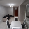 Apartment in Petrovac, apartments for rent in Becici buy, apartments for sale in Montenegro, flats in Montenegro sale