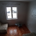 Apartment in Petrovac, apartment for sale in Region Budva, sale apartment in Becici, buy home in Montenegro