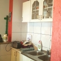 Budva'da 1+1 37 m2 Daire, Karadağ da satılık ev, Montenegro da satılık ev, Karadağ da satılık emlak