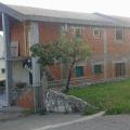 Krimovica'da konut, Lustica Peninsula satılık müstakil ev, Lustica Peninsula satılık müstakil ev