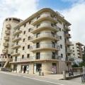 Two bedroom lux apartment in Budva, Becici da satılık evler, Becici satılık daire, Becici satılık daireler