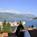 SOLD!!! Budva'da Deniz Manzaralı 1+1 Daire, Karadağ da satılık ev, Montenegro da satılık ev, Karadağ da satılık emlak