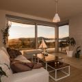 New Condo, Tivat, Kavac'da İki Yatak Odalı Lüks Daire, Bigova da ev fiyatları, Bigova satılık ev fiyatları, Bigova da ev almak