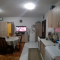 Budva'da 1+1 Daire, Karadağ da satılık ev, Montenegro da satılık ev, Karadağ da satılık emlak