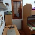 Budva'da 1+1 Daire, becici satılık daire, Karadağ da ev fiyatları, Karadağ da ev almak