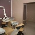 Dental clinic for sale, property in Montenegro, hotel for Sale in Montenegro