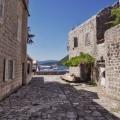 For sale an apartment in Perast, Karadağ da satılık ev, Montenegro da satılık ev, Karadağ da satılık emlak