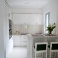 Sahilde bir havuzlu bir komplekste iki yatak odalı daire, Kotor-Bay da satılık evler, Kotor-Bay satılık daire, Kotor-Bay satılık daireler