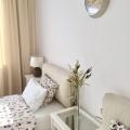 Sahilde bir havuzlu bir komplekste iki yatak odalı daire, Dobrota dan ev almak, Kotor-Bay da satılık ev, Kotor-Bay da satılık emlak