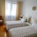 Sahilde bir havuzlu bir komplekste iki yatak odalı daire, Dobrota da ev fiyatları, Dobrota satılık ev fiyatları, Dobrota da ev almak