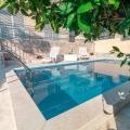 Beçiçi'de Elit Tatil Köyünde Villa, Karadağ satılık ev, Karadağ satılık müstakil ev, Karadağ Ev Fiyatları