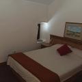 Dobrota'da rahat bir ev (Kotor Körfezi), Karadağ da satılık havuzlu villa, Karadağ da satılık deniz manzaralı villa, Dobrota satılık müstakil ev