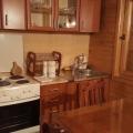 Cozy house in Kolasin, Karadağ Villa Fiyatları Karadağ da satılık ev, Montenegro da satılık ev, Karadağ satılık villa