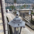 Dobrota'da rahat bir ev (Kotor Körfezi), Kotor-Bay satılık müstakil ev, Kotor-Bay satılık müstakil ev