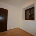 Prcanj'da Apartman Dairesi, Montenegro da satılık emlak, Dobrota da satılık ev, Dobrota da satılık emlak