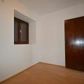 Prcanj'da Apartman Dairesi, Dobrota da satılık evler, Dobrota satılık daire, Dobrota satılık daireler