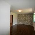 Prcanj'da Apartman Dairesi, Kotor-Bay da ev fiyatları, Kotor-Bay satılık ev fiyatları, Kotor-Bay ev almak