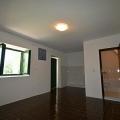Prcanj'da Apartman Dairesi, Karadağ da satılık ev, Montenegro da satılık ev, Karadağ da satılık emlak