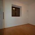 Prcanj'da Apartman Dairesi, Karadağ satılık evler, Karadağ da satılık daire, Karadağ da satılık daireler