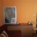 Cozy Two bedroom Apartment in Budva, apartments for rent in Becici buy, apartments for sale in Montenegro, flats in Montenegro sale