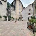Eski Kotor kasabasının merkezinde bir ticari satın alma izni için eşsiz bir fırsat! Ticari izin alanı 70 m2'dir.