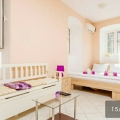 Magnificent House in the Old Тown, buy home in Montenegro, buy villa in Kotor-Bay, villa near the sea Dobrota