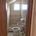 Three bedroom sea view apartment in Boka bay, apartment for sale in Kotor-Bay, sale apartment in Dobrota, buy home in Montenegro