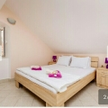 Magnificent House in the Old Тown, Dobrota house buy, buy house in Montenegro, sea view house for sale in Montenegro