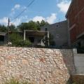 Wonderful – View House Under Construction, Kovaci, Karadağ satılık ev, Karadağ satılık müstakil ev, Karadağ Ev Fiyatları