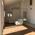 New Panoramic Apartment in Herceg Novi, Montenegro da satılık emlak, Baosici da satılık ev, Baosici da satılık emlak